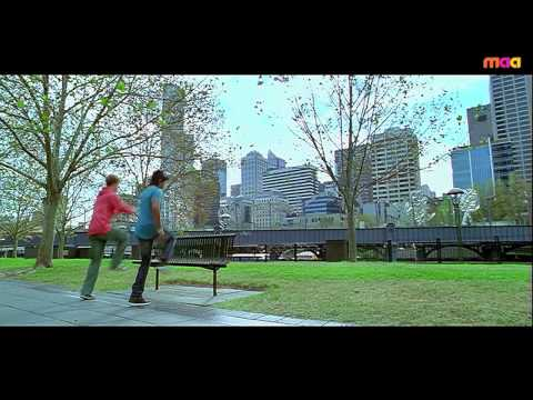 Orange : Sydney Nagaram video
