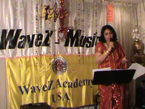 hOTOn se Preethi jagaLA Gazal Mix