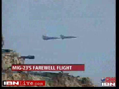 Indian Air Force (IAF) Celebrates 76 Years
