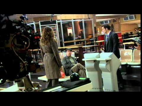 Movie Star Bios - Clive Owen