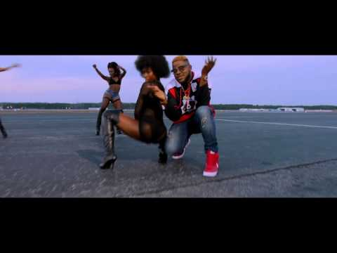 SKALES - FOR YOU (OFFICIAL VIDEO)