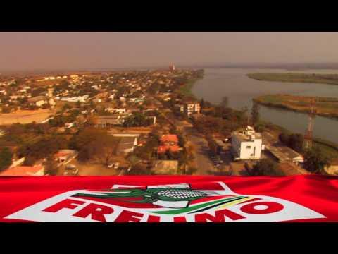 Moçambique confia em Nyusi para mudar2