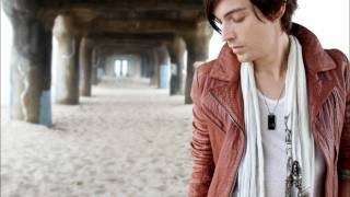 Alex Band - I'm Sorry *lyrics*