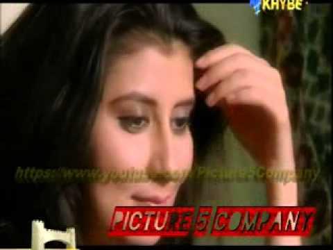 Armani Kor Ke Osegi By Karan Khan video