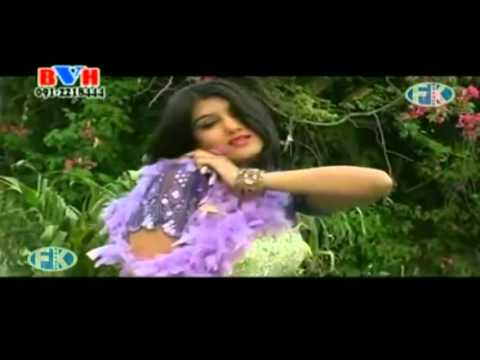 SONG 3-CHI TO ZAMA JANAAN YE-NAZIA IQBAL-By BARKHA-BABRIK SHAH-DANCE ALBUM