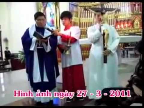 6. tru quy tai bui chu nam dinh.flv.FLV