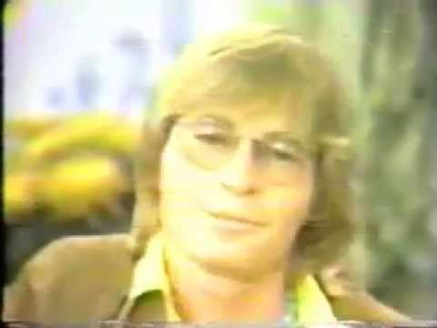John Denver - How Can I Leave You Again