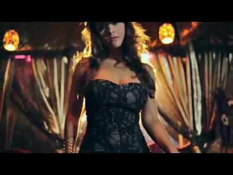Goldiel Y Naldy Ft Alexio La Bestia – No Hay Break (Official Video) videos
