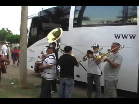julion alvarez.wmv