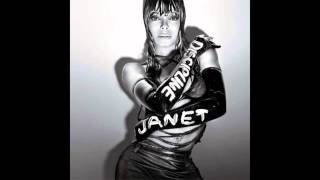 Watch Janet Jackson Whats Ur Name video