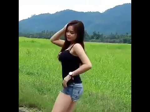 goyang hot janda kembang.. Asoy !!! thumbnail