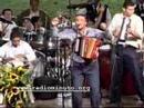 Si Se Puede - Dagoberto el Negrito Osorio. video