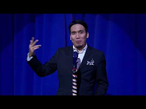 download lagu Siapkan Diri Dengerin Stand Up Comedy Narji VS Vincent VS Desta VS Epe gratis