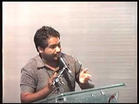 Dera Sacha Sauda Sirsa Bhajan (shah Satnam Ji Pita Ji Pyareya) By Gurpreet Sidhu Ji Insan video