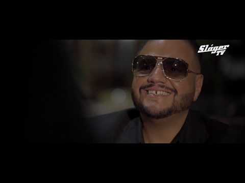 Emilio - Te vagy (Official Music Video)