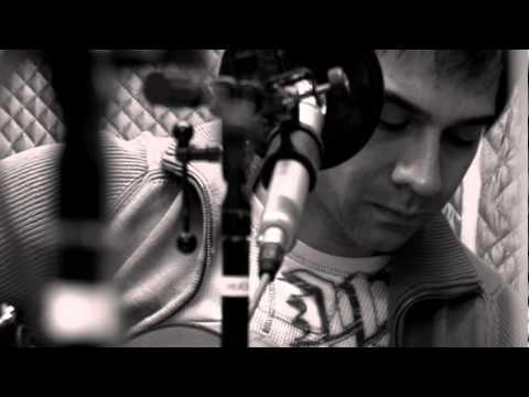 Iranian, Gay & Seeking Asylum Short Documentary video