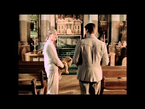 Brideshead Revisited: 30th Anniversary Collection trailer