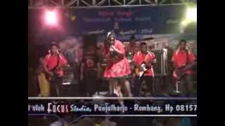 """download lagu NEW BALADEWA""""menyulam Kain Rapuh""""live KOPEK gratis"""