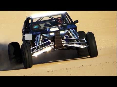 ASD Motorsports - Sand Cars Unlimited