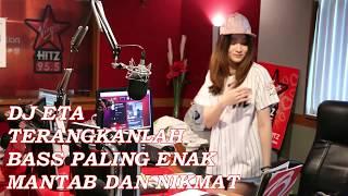 download lagu Eta Terangkanlah Super Bass Dj Santai 2017 gratis