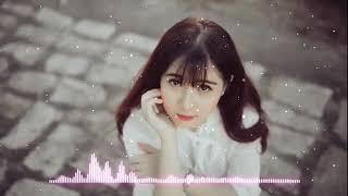Ca khúc Lí Nhân Sầu 2019 nhạc trung hoa
