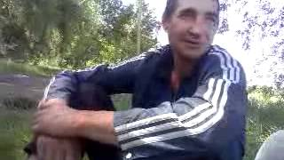 Video pricoale moldovenesti