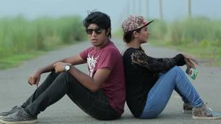 Best Bangla Romantic Natok Tausif Sporshia Ekhon to somoy valobashar এখন তো সময় ভালোসার   YouTube