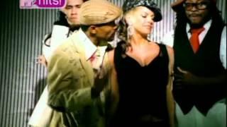 Download lagu Black Eyed Peas   Hey Mama