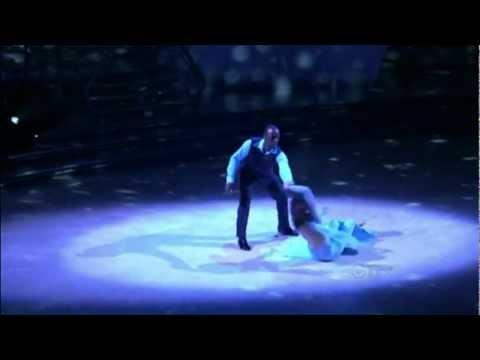SYTYCD5 - Asuka & Vitolio - Lyrical Waltz (Dreams Are More Precious) [HD]