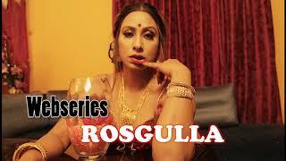Kamalika chanda webseries rosgullaMiss Teacher hin