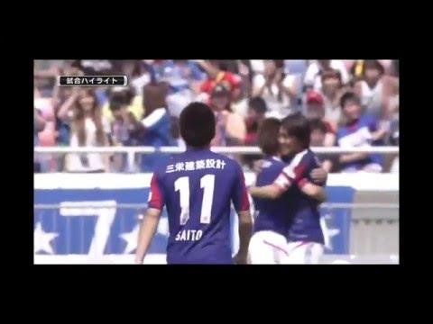 中村俊輔 Nakamura Shunsuke 25 (Yokohama F-Marinos 横浜F・マリノス)2012