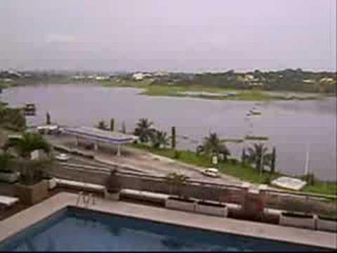 Abidjan Video 2