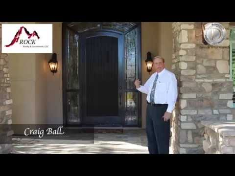 Chandler Real Estate  | Real Estate in Chandler AZ