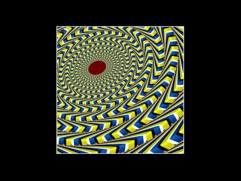 Car Bomb - Third Revelation [ft. Joseph Duplantier] - HD