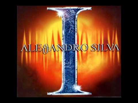 Alejandro Silva - K2