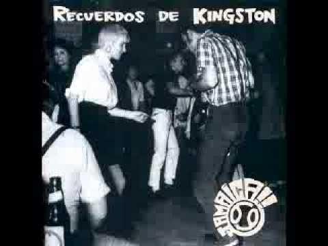 jamaica 69 - Radio Reggae