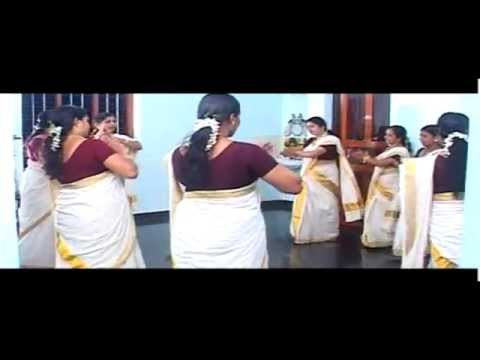 Parvanenthu Mukhi Paarvathi video