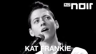 Vorschaubild zu Kat Frankie