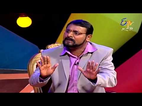 Superfast Comedy Express - 22nd March 2013 - Full Episode video