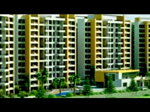 Great buys in Noida, Ahmedabad and Pune
