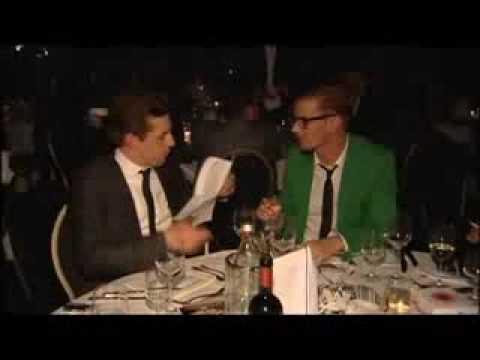 MTV HOME: Joko vs. Klaas - Porno Oscars