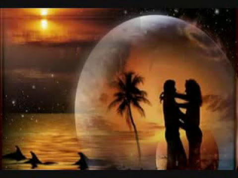 ''QUE ME TOQUEN LOS MARIACHIS''BALADA ROMANTICA MEXICANA, CANCION DE AMOR,IMAGENES DE AMOR,