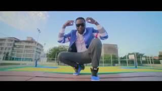 ROMA X MONI -USIMSAHAU MCHIZI (Official Hd Video)