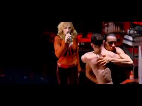 Madonna - Forbidden Love [Confessions Tour Live]