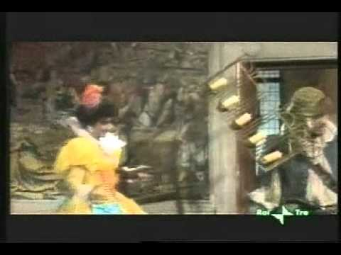 T. Solenghi M. Lopez A. Marchesini – I Promessi Sposi (1990)