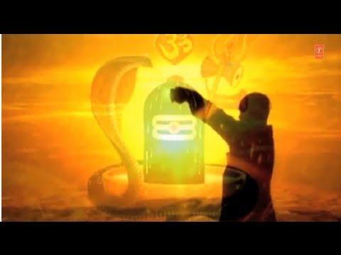 Mere Shiv Shankar Punjabi By Feroz Khan [Full HD Song] I Maa Mehar Karo