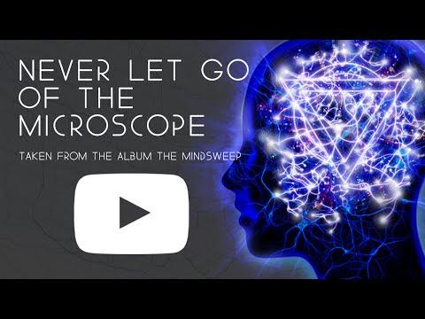 Enter Shikari - Never Let Go Of The Microscope