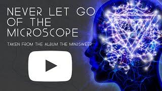 Enter Shikari - Never Let Go Of The Microscope (Audio)