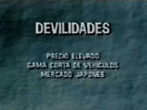 PLAN DE MERCADEO - ANALISIS DOFA