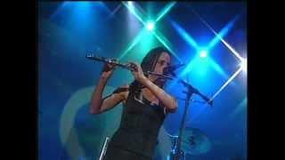 Watch Moody Blues Lean On Me Tonight video